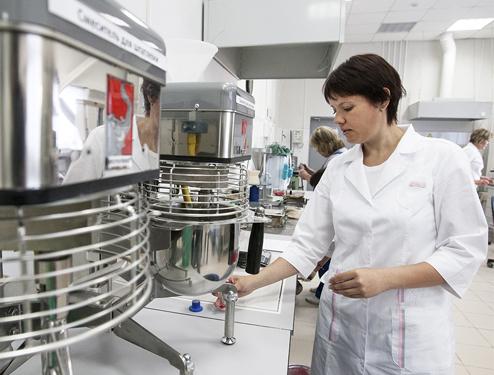 Лаборатория Aksolit
